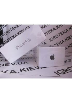 Iphone 5s неверлок